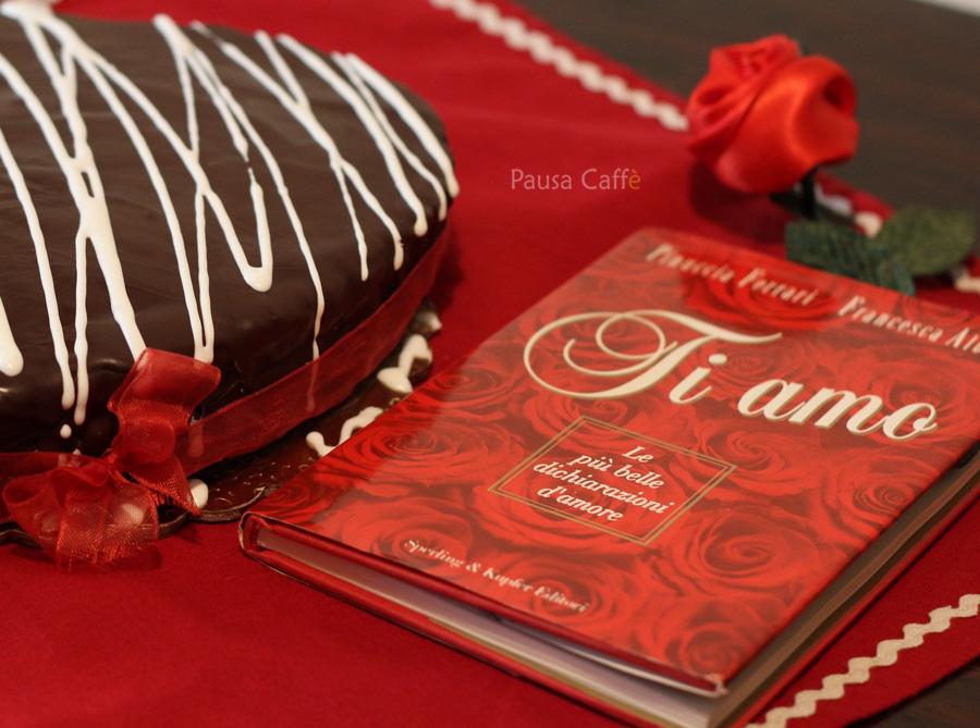 San-valentino F