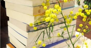 libri mimosa F