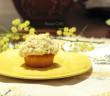 muffin mimosa (2) F