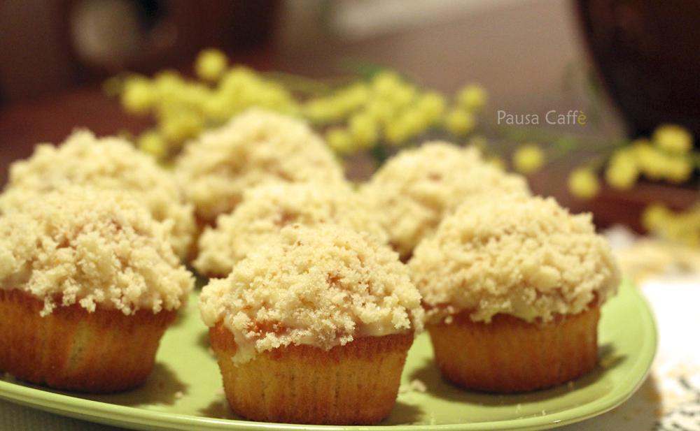 muffin mimosa (3) F