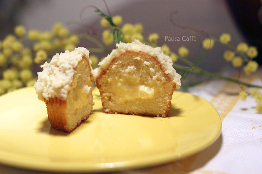 muffin mimosa (5) F