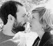 Pomplamoose - Jack Conte e Nataly Dawn