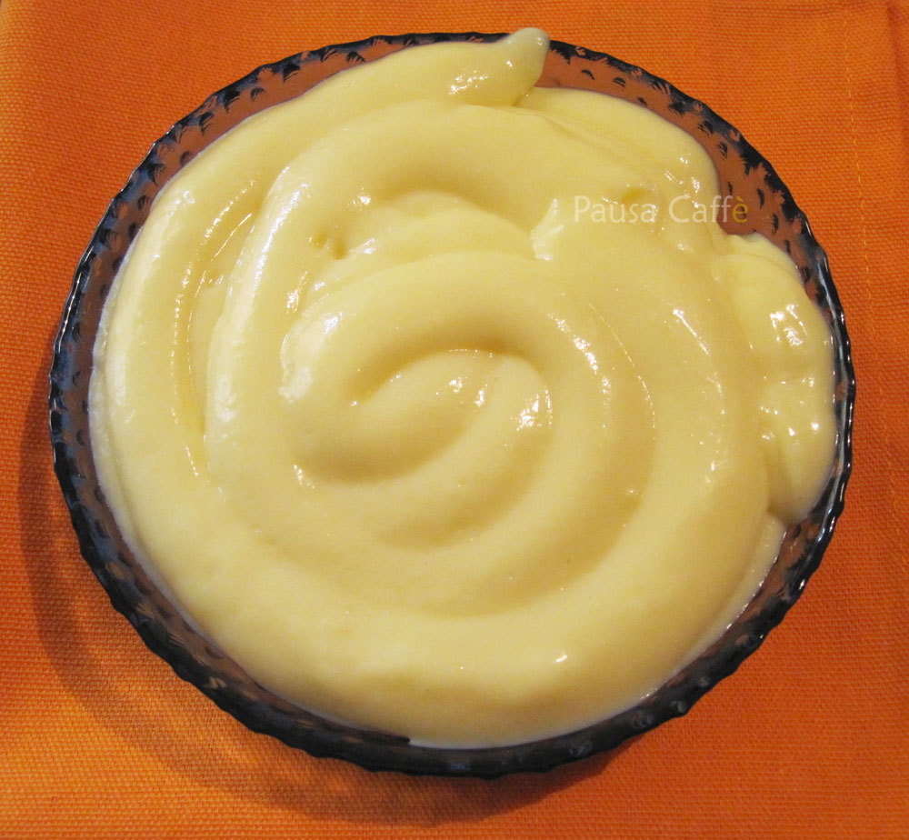 crema cioccolato bianco (2) F