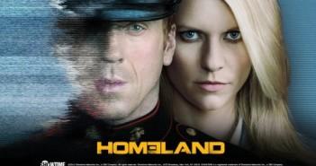 homeland_2-e1330522512817