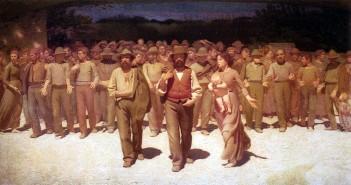 primo-maggio-festa-lavoratori