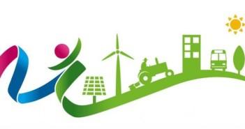 giornata-mondiale-ambiente-5-giugno