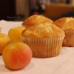 muffin albicocca (23) F