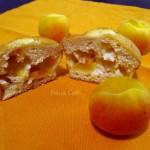 muffin albicocca (25) F