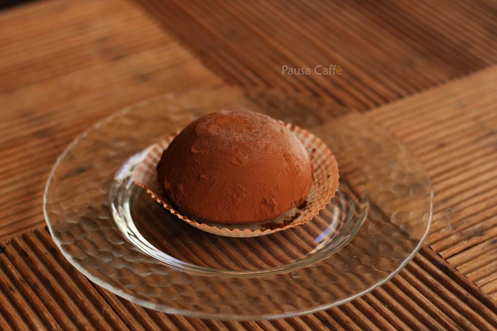 Semifreddo-Tartufo-cioccolato-e-cuore-di-panna-(1)F
