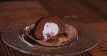 Semifreddo-Tartufo-cioccolato-e-cuore-di-panna-(7)1F