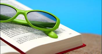 book-sunglasses-beach