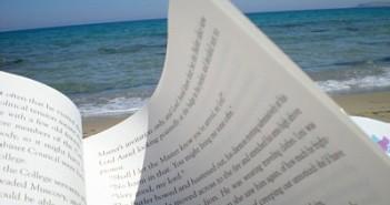 libri-estate1