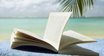libri-estate