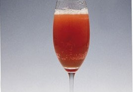 cocktailtiziano