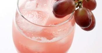 grape-sparkler-xl