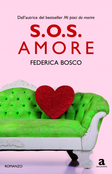 sos-amore