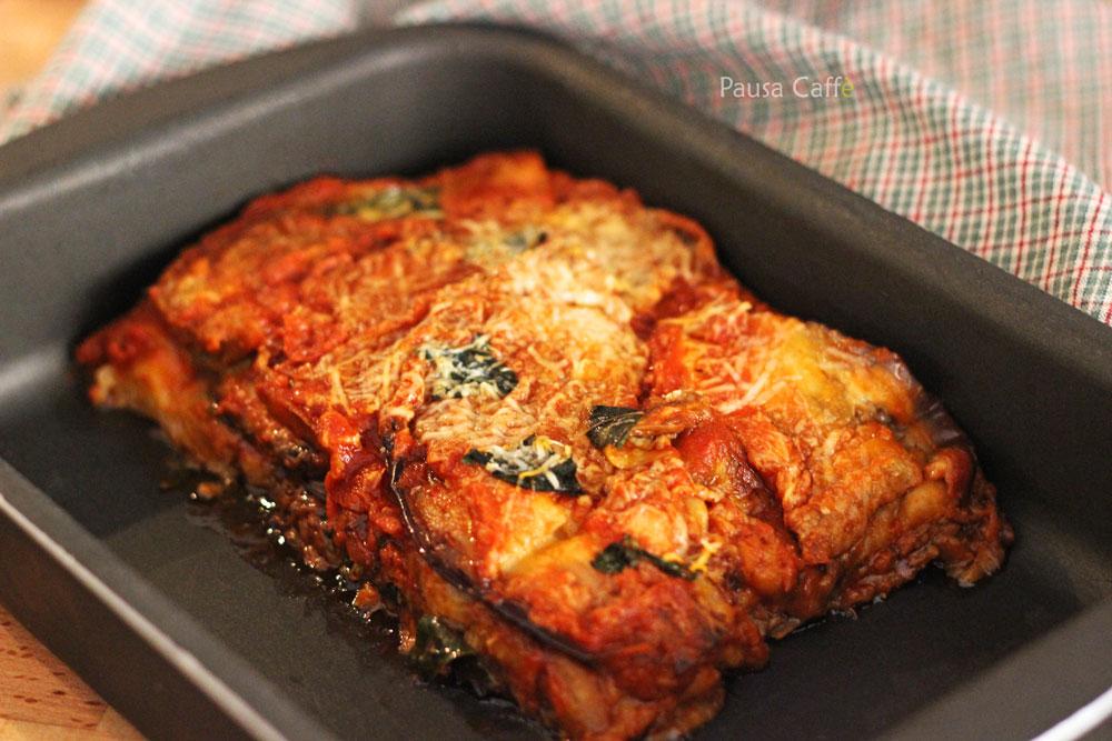 Parmigiana-di-melanzane-(6)