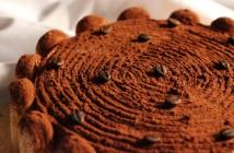 Torta bavarese tiramisù (12) F