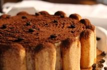 Torta bavarese tiramisù (14) F