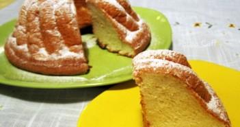 Angel cake (6) F