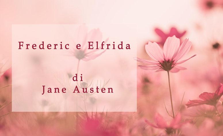 Frederic-e-Elfrida-