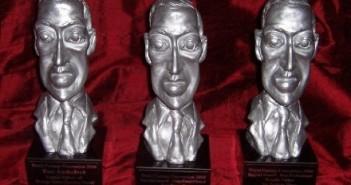 World Fantasy Awards 2012