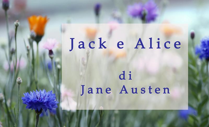 Jack-e-Alice