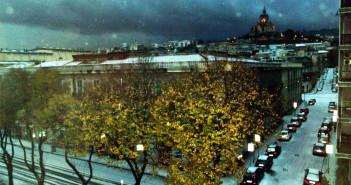 Messina neve 09-12-2012 (7)