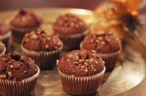 muffin-rocher-6-2-f