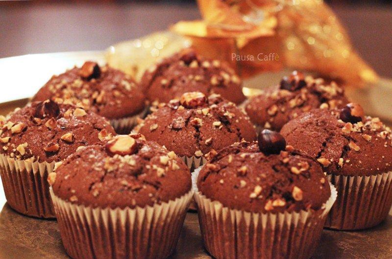 muffin-rocher-8-f