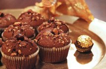 muffin-rocher-9-f
