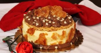 Torta diplomatica (8) F