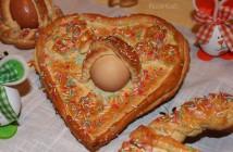 Cuddura cuore  (100) F