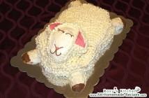 Lamb-Cake-01