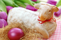 agnello-pasqua-dolce