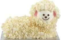 candy-curls-lamb-cake
