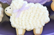 easter-lamb-frosting_1362877030