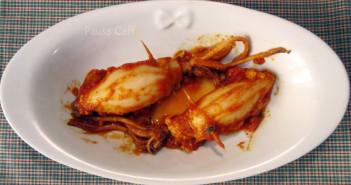 calamari-ripieni-sugo-(4)-F