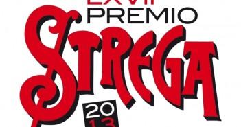 premio-strega-2013