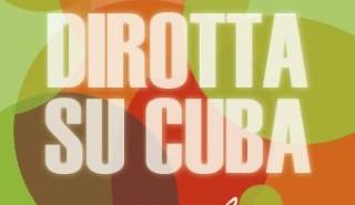 dirotta_su_cuba_parole.jpg___th_320_0