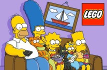 official-the-simpsons-lego-sets-coming-in-2014-1-650x433