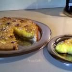 Crostata-uva-Giovanna-(3)