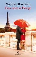 tn_15665__una-sera-a-parigi-1380591840