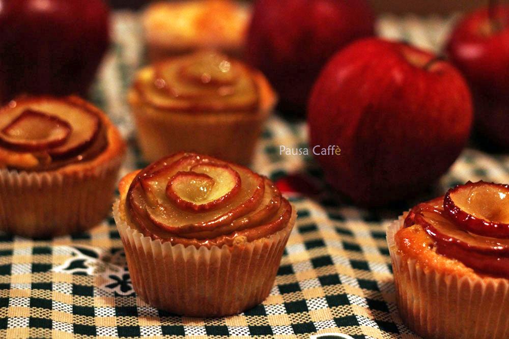Tortini-di-mela-montati-(10)-F1