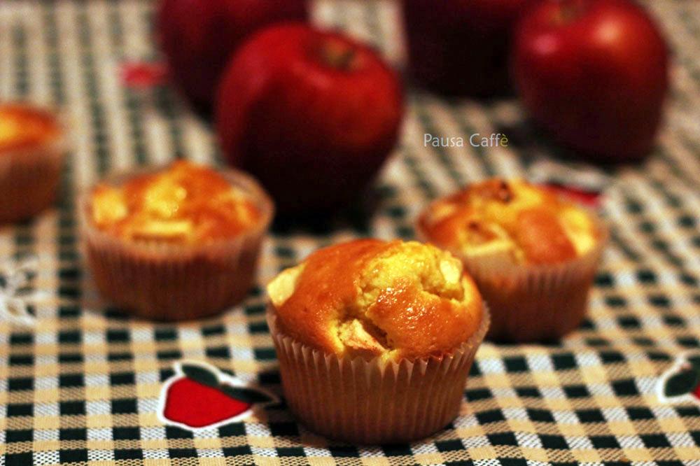 Tortini-di-mela-montati-(2)-F1