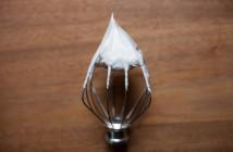 meringue-1-3_zps7cc56a5c