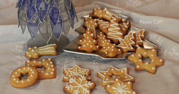 Biscotti-natalizi-(2)--F