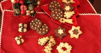 Biscotti-speciale-colazione-di-natale-(2)-F