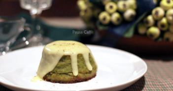 Flan-agli-spinaci-(29) 2-F