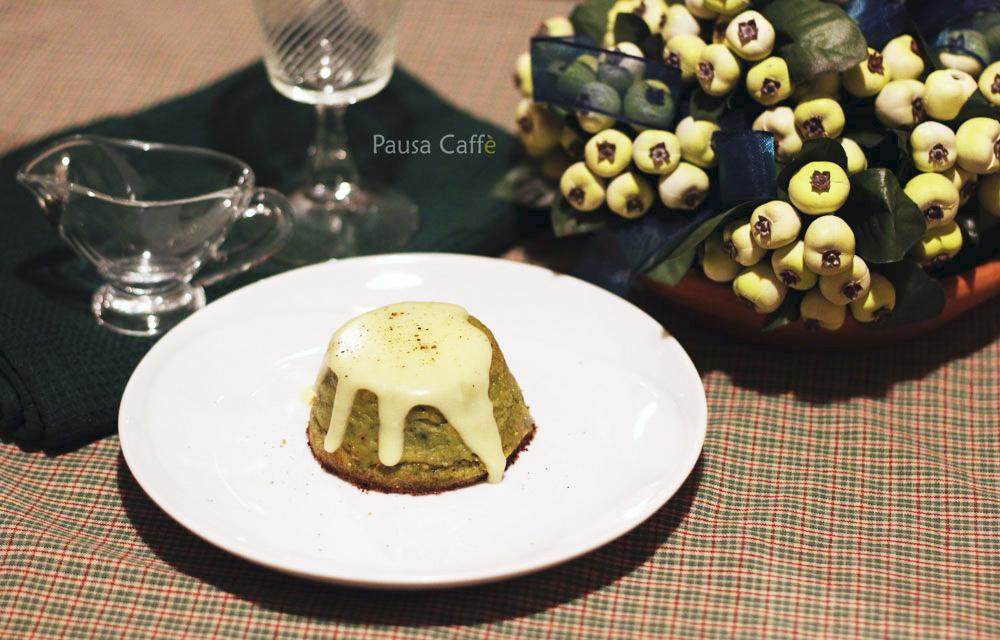 Flan-agli-spinaci-(34)-F1